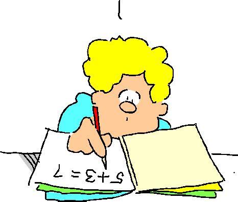 Free homework Essays and Papers - 123helpmecom