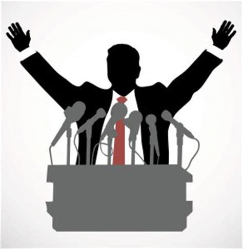 Influence of Organizational Politics on Performance