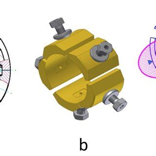 Research paper on hybrid bearing